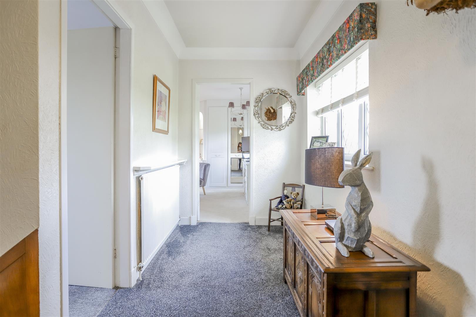 3 Bedroom Detached House For Sale - 20.JPG